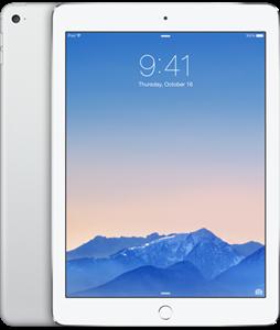 Apple iPad Air2 4G Tablet 16GB